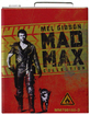 Mad Max Collection - Edition Special (FR Import) Blu-ray
