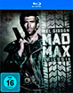 Mad Max (1-3) Collection (Neuauflage) Blu-ray