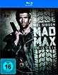 Mad Max Trilogie (Neugeprüfte A...