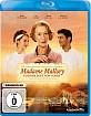 Madame Mallory und der Duft von Curry Blu-ray