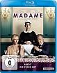 Madame - Nicht die feine Art Blu-ray