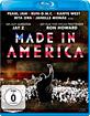 Made in America (2013) Blu-ray