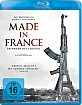 Made in France (2015) Blu-ray