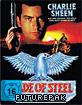 Made of Steel - Hart wie Stahl (Limited FuturePak) Blu-ray