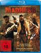 Madness - Der Wahnsinn ha
