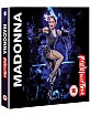 Madonna: Rebel Heart Tour (2016) (UK Import ohne dt. Ton) Blu-ray