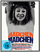 Mädchen, Mädchen (1967) (Blu-r ... Blu-ray