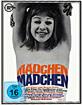 Mädchen, Mädchen (1967) (Edition Deutsche Vita) (Limited Edition) Blu-ray