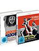 Mädchen, Mädchen (1967) + Mädchen: Mit Gewalt (Doppelset) Blu-ray