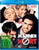 Männerhort Blu-ray
