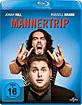 Männertrip (Single Edition) Blu-ray