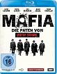 Mafia - Die Paten von New York Blu-ray