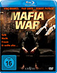 Mafia War Blu-ray
