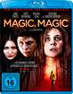 Magic Magic (Neuauflage) Blu-ray