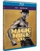 Magic Mike XXL (Blu-ray + Digital Copy) (FR Import) Blu-ray