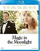Magic in the Moonlight (CH Import) Blu-ray