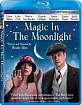 Magic in the Moonlight (Blu-ray + UV Copy) (Region A - US Import ohne dt. Ton) Blu-ray