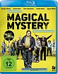 Magical Mystery oder: die
