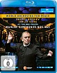 Mahler: Symphonies Nos. 4 & 5 Blu-ray