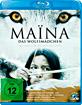 Maïna - Das Wolfsmädchen Blu-ray