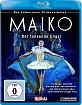 Maiko - Der tanzende Engel Blu-ray