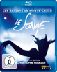 Maillot - Le Songe