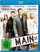 Main Street (2010) (Neuauflage) Blu-ray