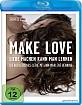 Make Love: Liebe machen kann man lernen - Staffel 2 Blu-ray