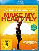 Make My Heart Fly - Verliebt in Edinburgh Blu-ray