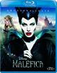 Maléfica (ES Import) Blu-ray