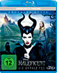 Maleficent - Die dunkle Fee (...