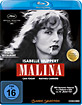 Malina (Classic Selection) Blu-ray