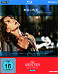 Malina (Meisterwerke in HD Edition) Blu-ray