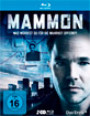 Mammon - Staffel 1 Blu-ray