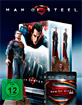 Man of Steel 3D - Ultimate Coll...