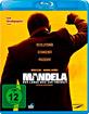 Mandela: Der lange Weg zur Freiheit Blu-ray