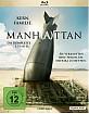 Manhattan - Die komplette 1. Staffel Blu-ray