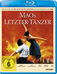 Maos letzter Tänzer Blu-ray
