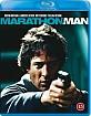 Marathon Man (FI Import) Blu-ray