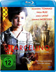 Marcelino (2010) (Neuauflage) Blu-ray