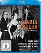 Maria Callas - In Concert Blu-ray