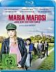 Maria Mafiosi - Jeder sehnt sich nach einer Familie Blu-ray