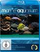 Marine Aquarium Blu-ray