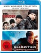 Mark Wahlberg Collection: 2-Blu-Ray-Movie-Set Blu-ray