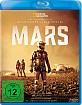 Mars (2016) (TV-Mini-Serie) Blu-ray
