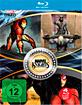 Marvel Knights Box (4-Disc-Set) Blu-ray