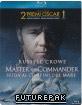 Master And Commander: Sfida Ai Confini Del Mare - Limited Edition FuturePak (IT Import ohne dt. Ton) Blu-ray