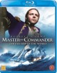 Master and Commander - The Far Side of the World (SE Import ohne dt. Ton) Blu-ray