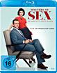 Masters of Sex - Die komplette erste Staffel (Blu-ray + UV Copy) Blu-ray