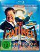 Matinee (1993) Blu-ray